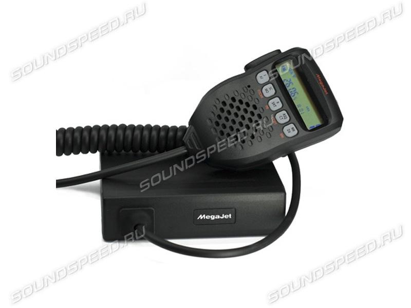 Автомобильные рации — купить радиостанцию в машину для ...